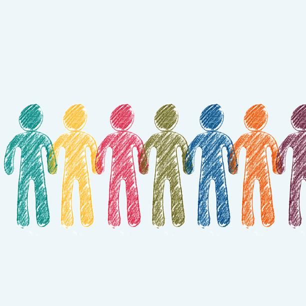 Claves para financiar con éxito tu proyecto en 'crowdfunding'