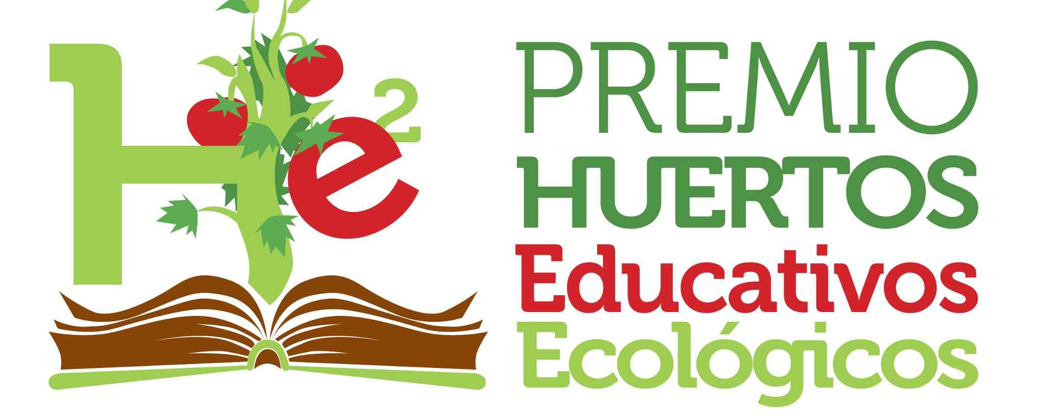 Resultado de imagen de premio huertos educativos ecológicos