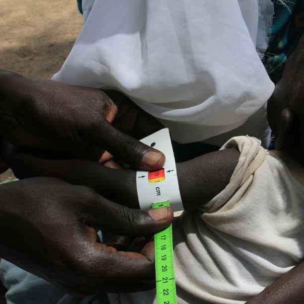Protegiendo los derechos de la infancia