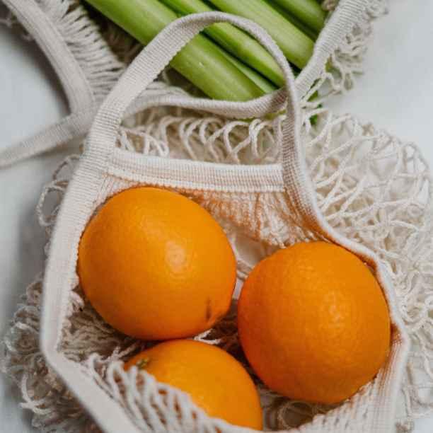 Madrid KmRegión y la Fundación Triodos apoyan proyectos de comercialización de alimentos sanos