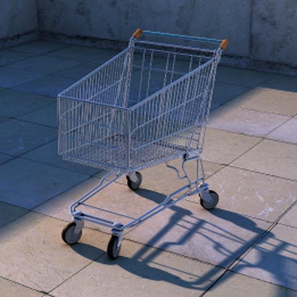 Siete blogs que nos hacen más fácil el consumo responsable